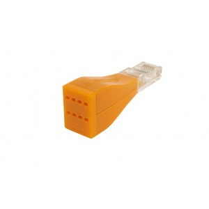 Patchmate Cable Tracer and Continuity Tester