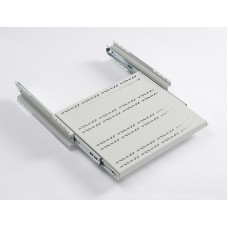 Usystems 4210 Cabinet Accessories