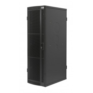 Usystems 4210 Floor Standing Co-Location Cabinets