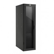 Usystems 4210 Floor Standing Server and Comms Cabinets