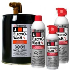 Electro-Wash PX Cleaner / Degreaser - 200 ML