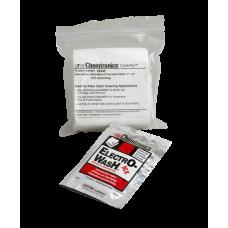 Chemtronics Dry Coventry Econowipes  - 100 Wipe Box