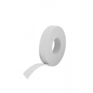 VELCRO® brand ONE-WRAP® Continuous loop.