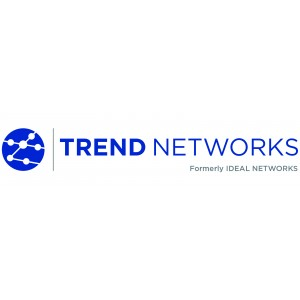Trend Networks Copper and Fibre Network Troubleshooter - NaviTEK NT