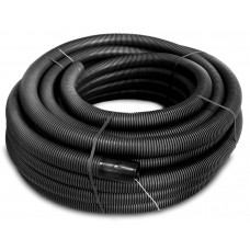 Underground Twin Walled Corrugated Flexible Conduit