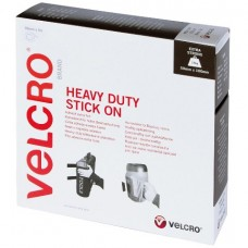 VELCRO® brand Heavy Duty Stick On Tape
