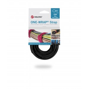 VELCRO® brand Cable Ties