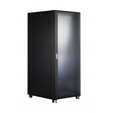 BKA Economy Data and Server Floor Standing Cabinet