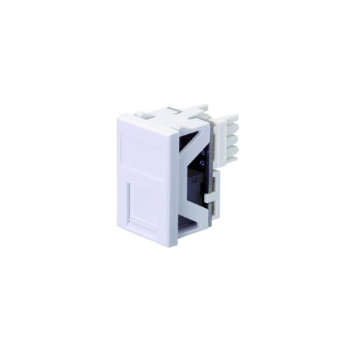Alphasnap Cat5e 6C Module