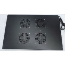 BKA Data and Server Cabinet Fan Trays