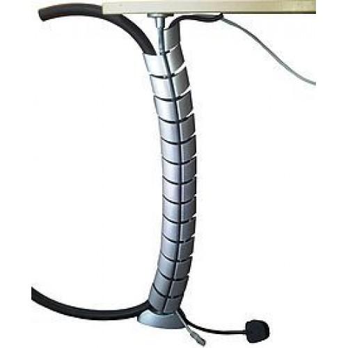 Desk Cable Management