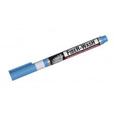 Fibre Wash Pen