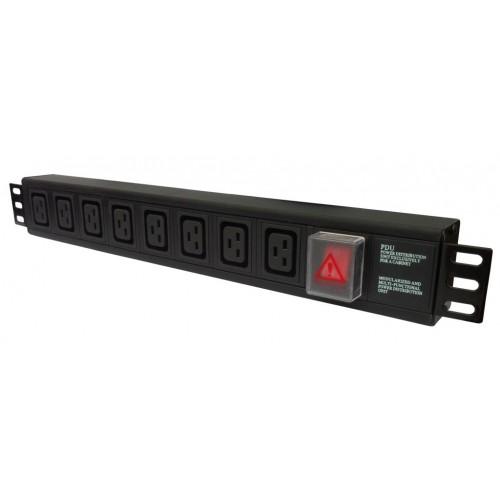 C19 IEC PDU'S