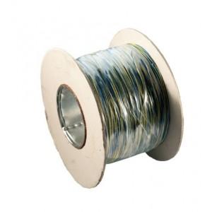 Telecom Jumper Wire CW1109