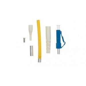 Fibre Connectors