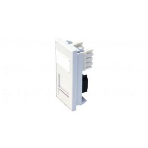 Hellerman Tyton Megaband Cat5e Cabling System