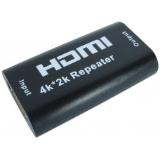 HDMI 4K Repeater