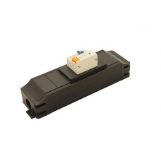 Under Desk Power Modules - In Line RCBO