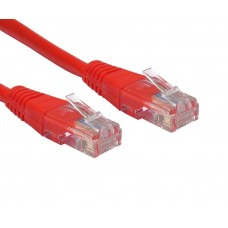 Cat6 Copper Patch Cables