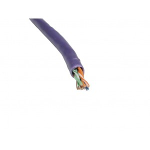 Cat6 Stranded Patch Cable